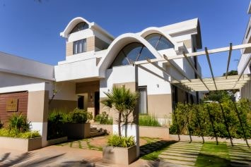 Independent Villas for sale in sarjapur road