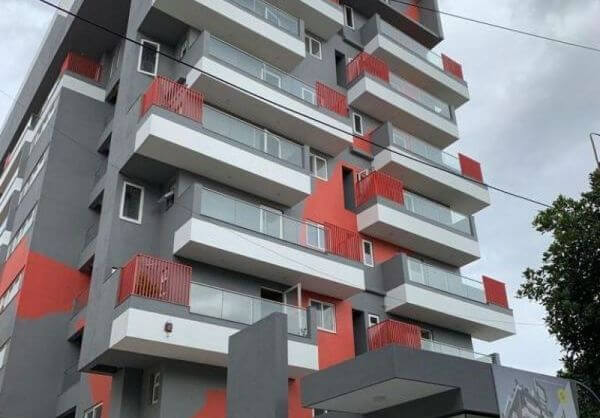 3 BHK Apartments for sale JP Nagar 3rd phase