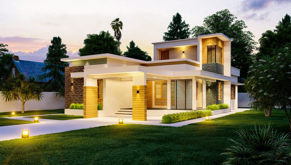 About us - Inspira builders