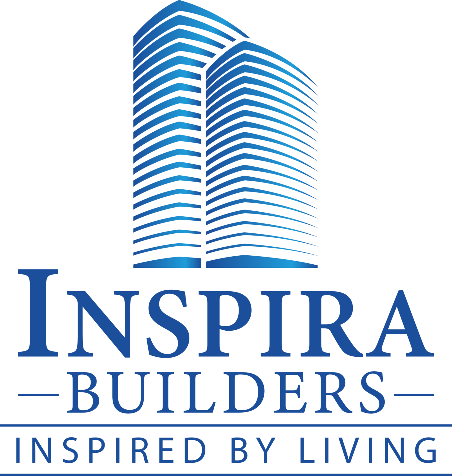 inspira builders vision & mission | Luxury apartments in bangalore